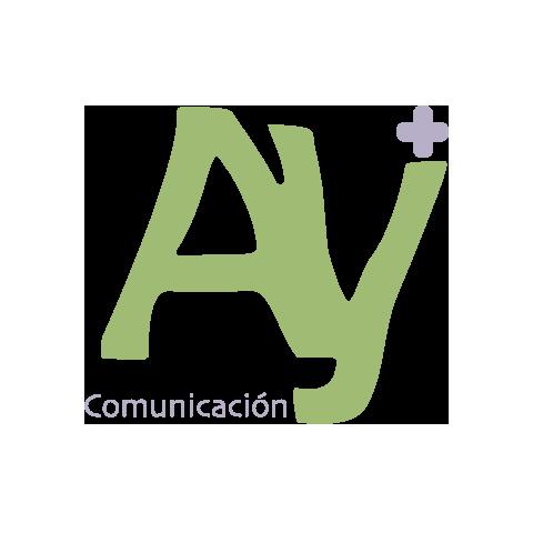 Ay+Comunicación