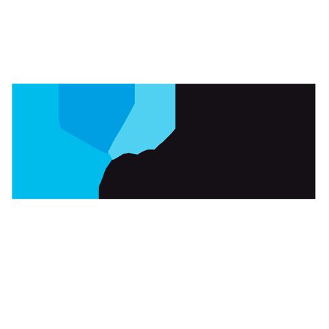 Decopluma