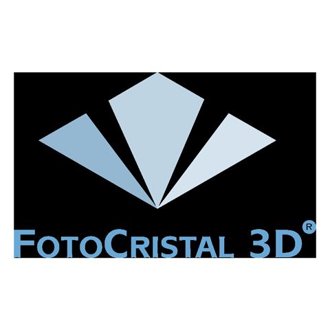 FotoCristal