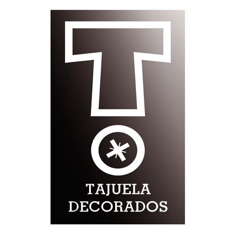 Tajuela