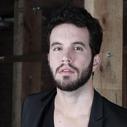 Xavi Navarro