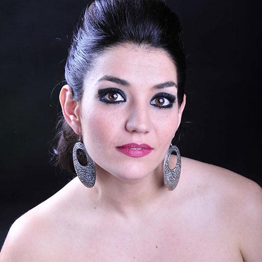 Esther Lora
