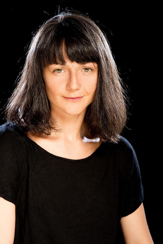 Joana Quesada