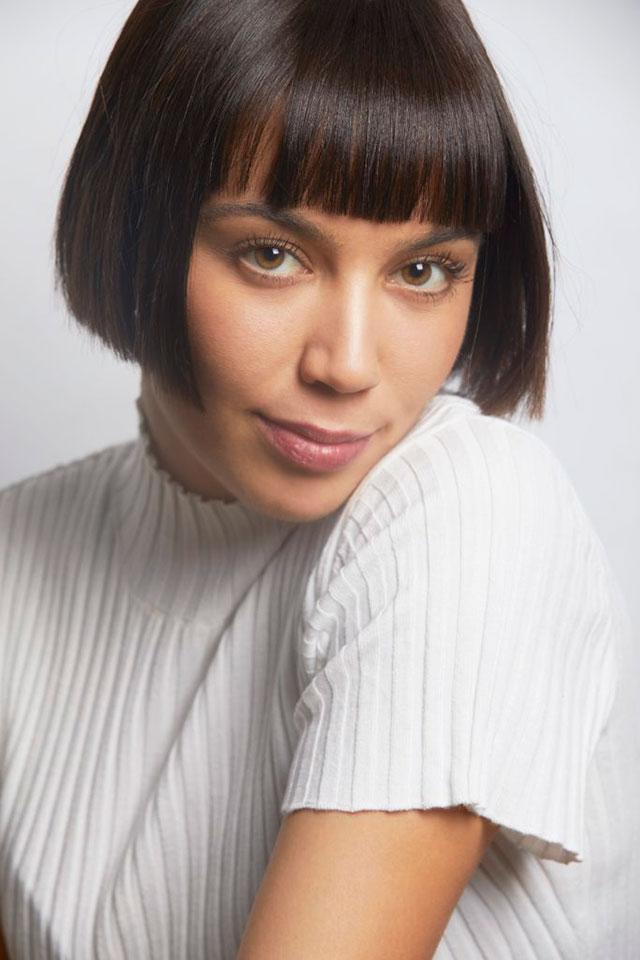 Amanda Digón