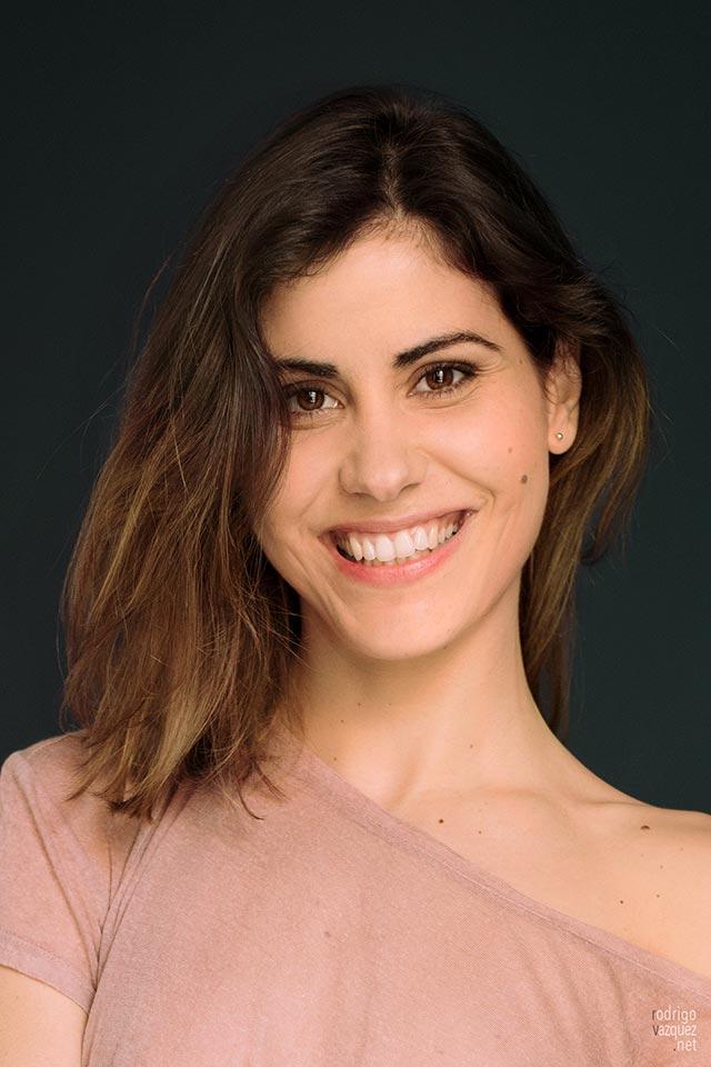 Diana Roig